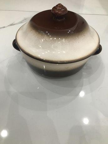 Stara waza porcelana