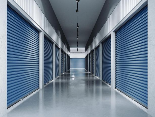 SETÚBAL,arrecadação,garagem,armazém self storage PRÓXIMO AO ESTÁDIO