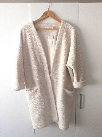 Robe women Secret
