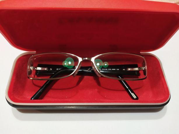 Oprawki okulary Furla, etui gratis