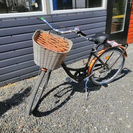 Женский велосипед Ardis Medin