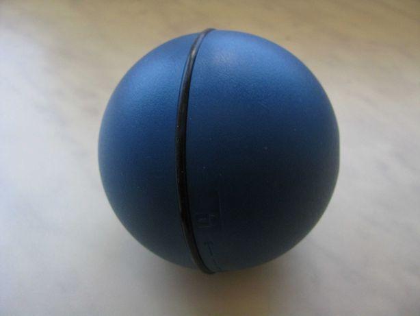 Игрушка мяч - шарик с хаотичным движением мячик для кота