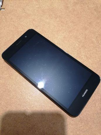Smartfon Huawei y6 2016