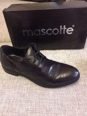 Mascotte туфли