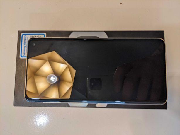 Мобільний телефон Samsung Galaxy S10 8/128GB