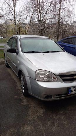 Шевроле Лачетти Chevrolet Lacetti
