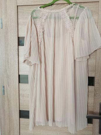 Zara sukienka Nowa