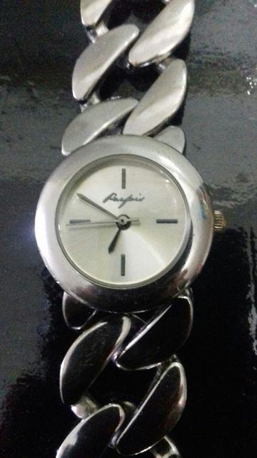 Relógio de pulso-Senhora