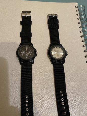 """Продам наручные часы """"Gemius Army""""Swiss made"""""""