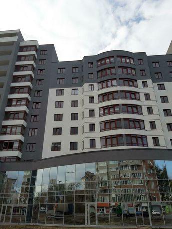 Продам велику 1к квартиру 48кв з балконом  Рівер Парк 2, Власник ТОРГ!
