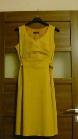 Sukienka firmy Streffa