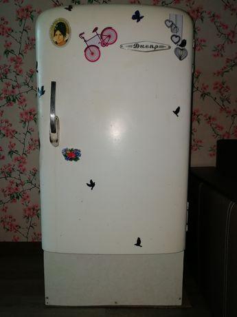 Холодильник Днепр