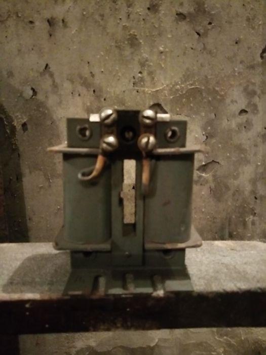 Трансформатор-тока-рабочий Донецк - изображение 1