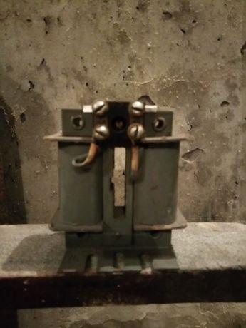 Трансформатор-тока-рабочий