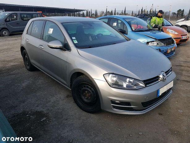 Volkswagen Golf 2.0tdi 150ps*2016r*4 motion 4x4*68tyś km