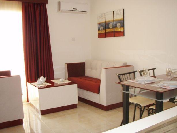 Сдам квартиру на Кипре, Искеле (Трикомо), регион Фамагуста