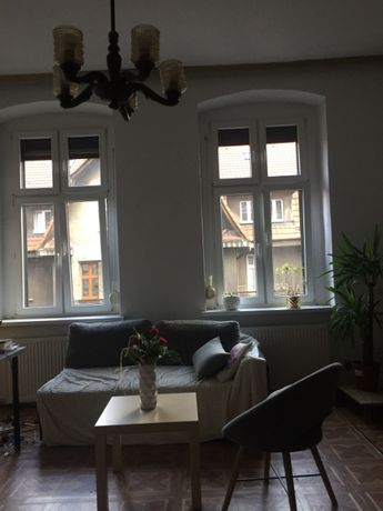 Pokój do wynajęcia Katowice Centrum (ul.Słowackiego)