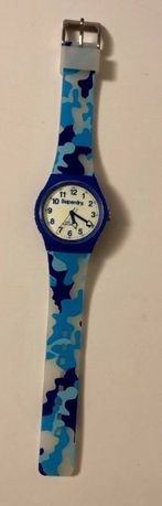 Nowy zegarek Superdry Urban Festival Unisex wysyłka gratis