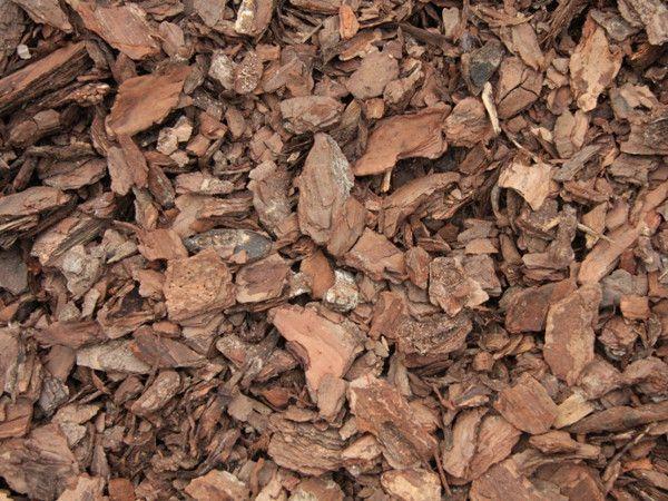 Kora sosnowa ziemia ogrodowa torf podłoże do iglaków szybka dostawa