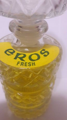 Одеколон Parfico Eros Fresh (Парфико Эрос Фреш)