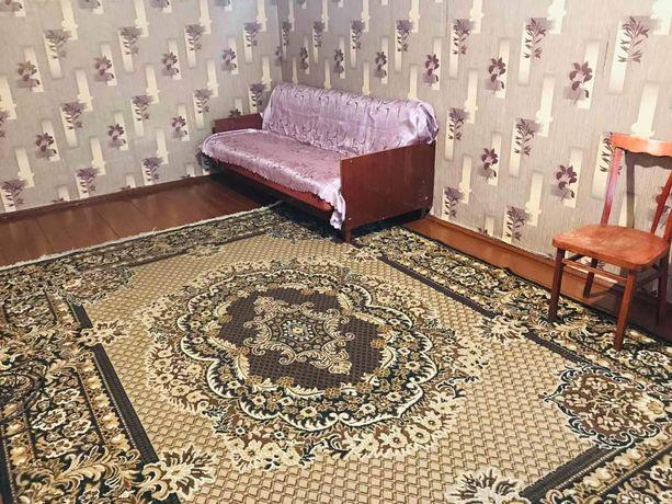 2-х комнатная квартира в САМОМ центре, ул. Восточная