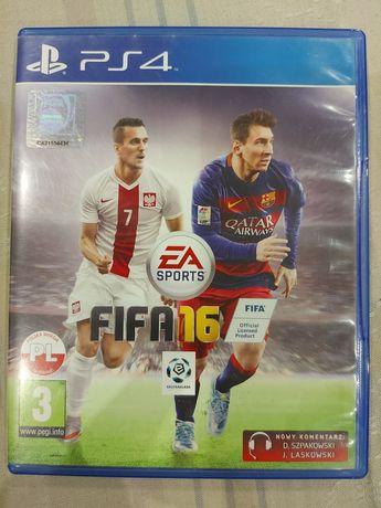 FIFA 16 продам можливий торг.
