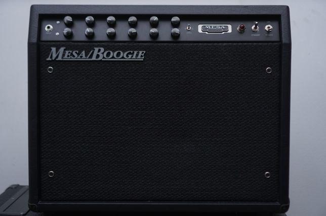 Mesa Boogie F50 rewelacyjne combo OKAZJA