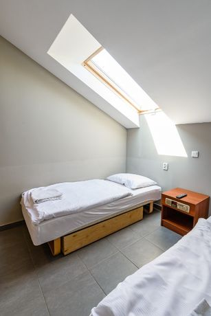 Pokoje Noclegi Pracownicze Nocleg Hostel Hotel Kwatera pokój Apartamen