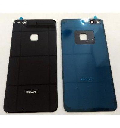 Tampa traseira vidro Huawei P10 lite