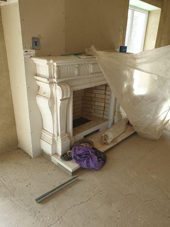 Продам будинок мрії в Серебрії