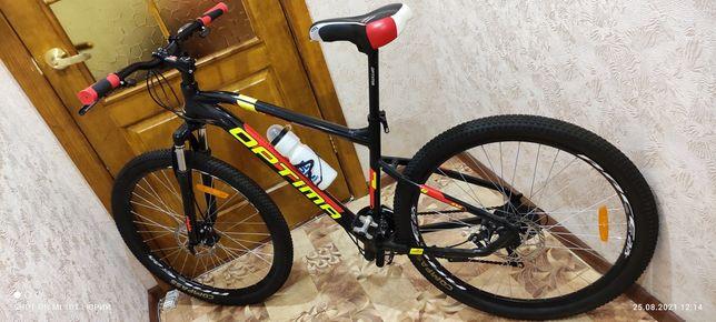 Продам велосипед OPTIMA 27.5