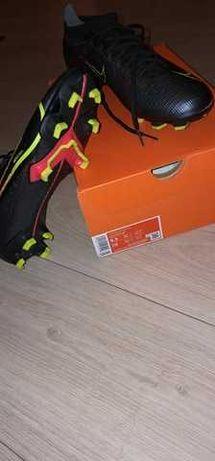 Korki Nike Mercurial Vapor 14 Pro FG r. 42