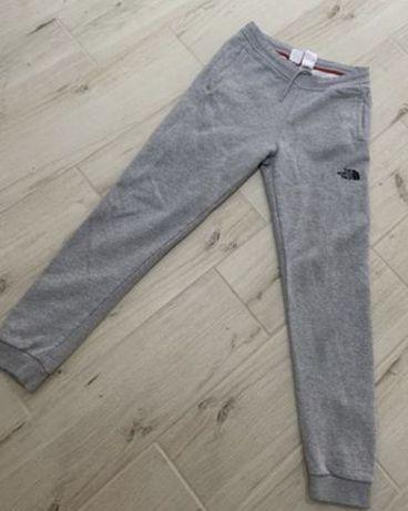Спортивные штаны The North Fase Разм подростковый L В идеальном сост .