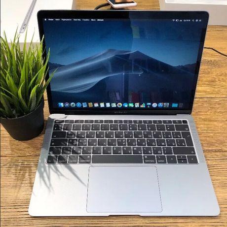 MacBook Air 13 М1 Retina 256/512GB 2020 NEW