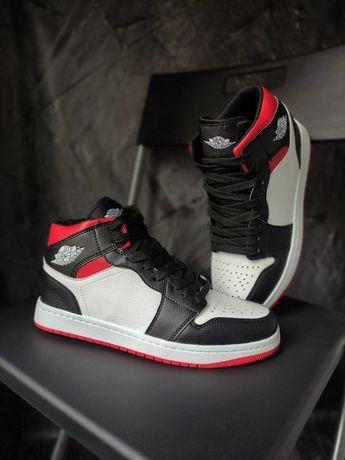 Кроссовки Nike Air Jordan (копия). Кросівки Air Jordan