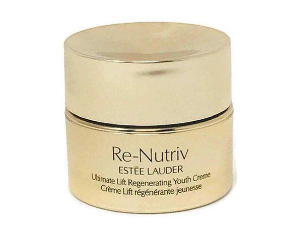 Estee Lauder Re-Nutriv Ultimate Lift Regenerating Youth Creme 15ml