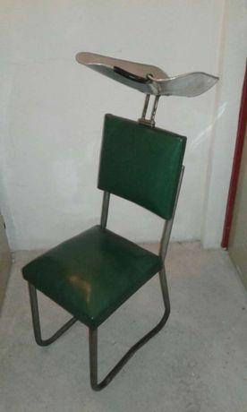 Cadeira de lavagem (Barbeiro)