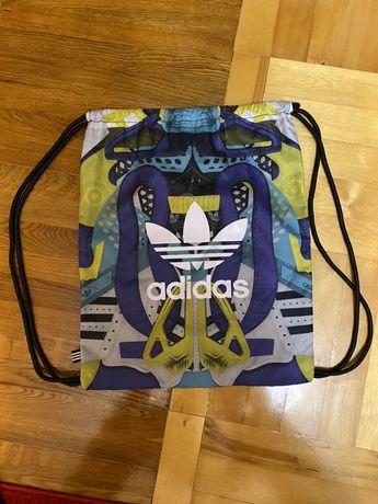 Сумка Adidas Originals Bag