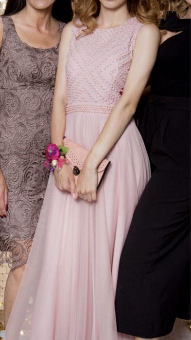 Платье Запорожье - изображение 1