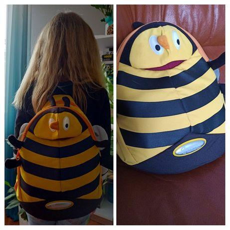 Plecak dziecięcy Samsonite