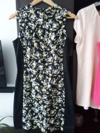 Sprzedam sukienki (Orsay) r.38 stan idealny