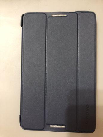 Чехол на планшет Lenovo A7-50