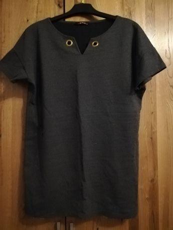 bluzka/koszulka, roz M