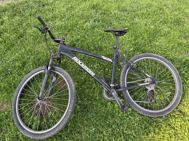 Rower Rockrider (Górski)