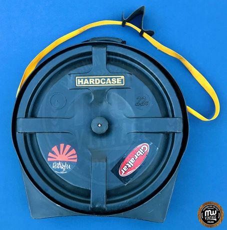 Hardcase - case na talerze HN22CYM