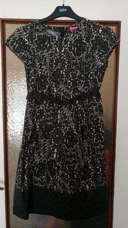 Sukienka Happymum L