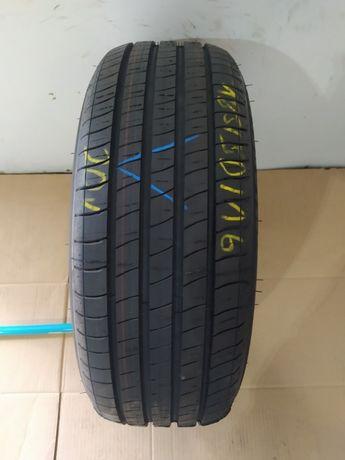 1x 185/50 R16 81H Michelin Primacy 4 E 2020r DEMO