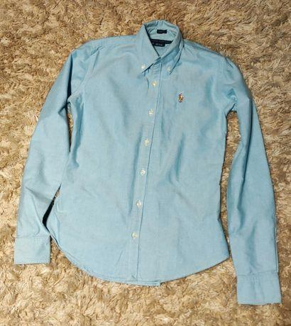 Koszula Ralph Lauren xs