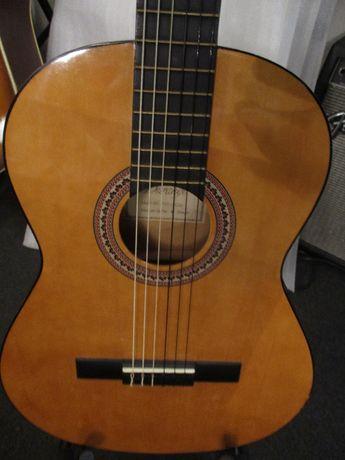 Gitara klasyczna akustyczna Durango Mexico NOWA sklep gwarancja !