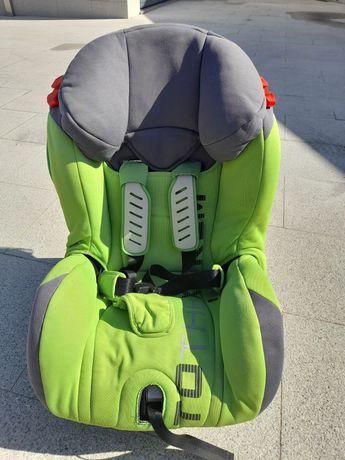 Cadeira auto pré natal